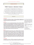 TREM2_AD